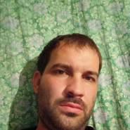 ivank801396's profile photo