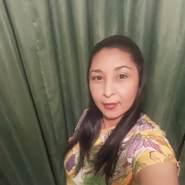 yulimarc199756's profile photo