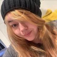 jullieta60804's profile photo