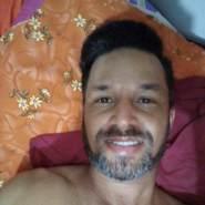 silviob555480's profile photo