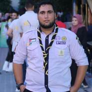 shdya91's profile photo