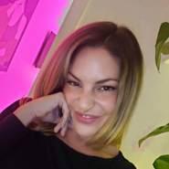 sarahc647095's profile photo