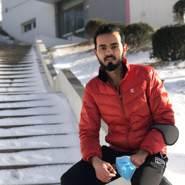nabeela703389's profile photo