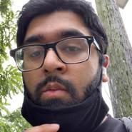 alamdarq's profile photo