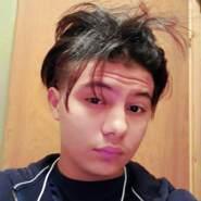 alexanderf264468's profile photo