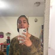 torresisrael090's profile photo