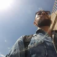 jawadm32354's profile photo