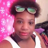jamiyae100624's profile photo