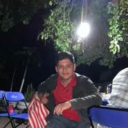 jac3424's profile photo