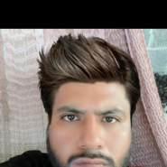 josemariamenesesurba's profile photo