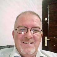 daniellaj598344's profile photo