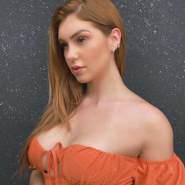 allexs160842's profile photo