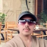 fallaste's profile photo