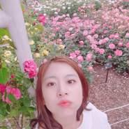 teag579's profile photo