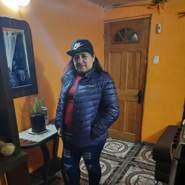 mariai951991's profile photo
