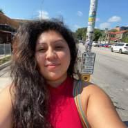 emiliabenavides's profile photo