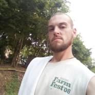 devinh692151's profile photo