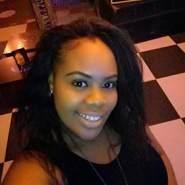 jadea95's profile photo