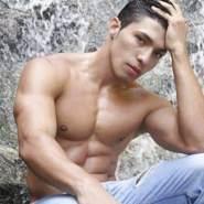 fernandoa326665's profile photo