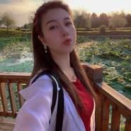 userxqb43529's profile photo