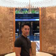star992321's profile photo