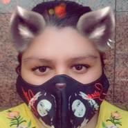 yurip873775's profile photo