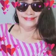 andreao880053's profile photo