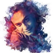 juann736585's profile photo