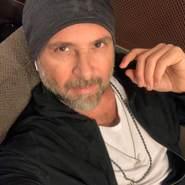 danielphilip178165's profile photo