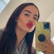 victoriaw798621's profile photo
