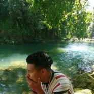 wilsonh712449's profile photo