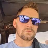 alexb112282's profile photo