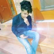 waqasq249381's profile photo