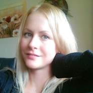 monica281217's profile photo