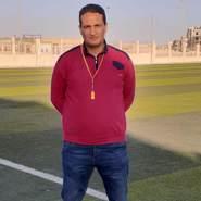 ramadany667252's profile photo