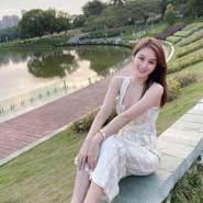 jennyt356057's profile photo