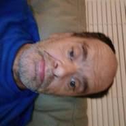 timothyl927508's profile photo
