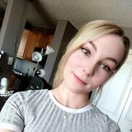 steffany668182's profile photo