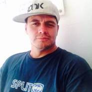angelr1274's profile photo