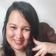 mileidi299133's profile photo