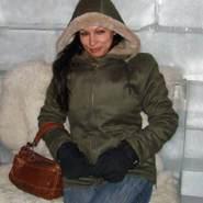 blessingb947795's profile photo