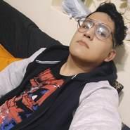 miguelangeld652479's profile photo