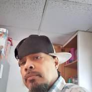 lilviper132172's profile photo