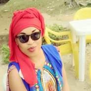 aichad532102's profile photo