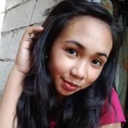 cristellaj's profile photo