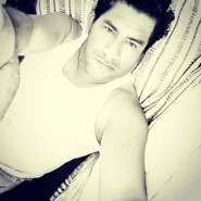 isidroaraujo239238's profile photo