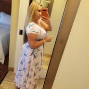 jennim788092's profile photo