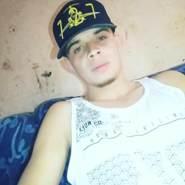 luisg413076's profile photo