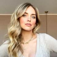 bella633168's profile photo