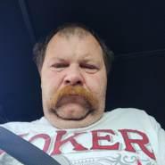 williamst453951's profile photo